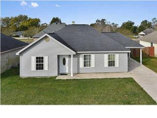 208  Royalton Pkwy  , Lafayette, LA 70507 (MLS #L14258731) :: Keaty Real Estate