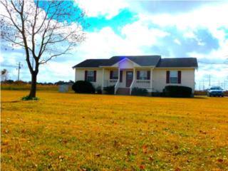 426  Hebert Rd  , Scott, LA 70583 (MLS #L14258779) :: Keaty Real Estate