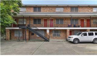 208  General Gardner Ave  211, Lafayette, LA 70501 (MLS #L14258846) :: Keaty Real Estate