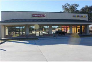 400  Westgate Rd  , Scott, LA 70583 (MLS #L14259192) :: Keaty Real Estate