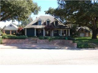 405  Marjorie Blvd  , Lafayette, LA 70503 (MLS #L14259219) :: Keaty Real Estate