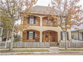 105  Roswell Crossing  , Lafayette, LA 70508 (MLS #L15259440) :: Keaty Real Estate