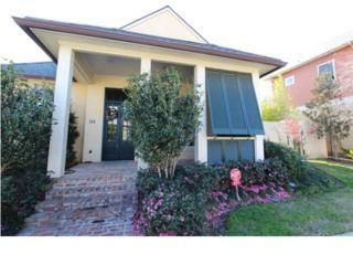 311  Biltmore Way  , Lafayette, LA 70508 (MLS #L15259500) :: Keaty Real Estate