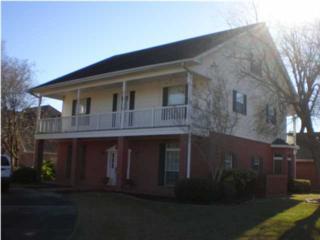 300  Inverness Ln  , Broussard, LA 70518 (MLS #L15259625) :: Keaty Real Estate