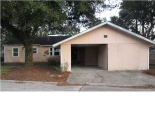 406  Ernest St  , New Iberia, LA 70563 (MLS #L15259868) :: Keaty Real Estate