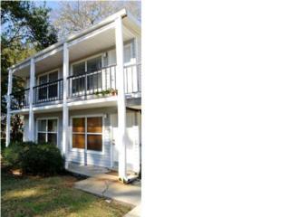 310  Ella St  202, Lafayette, LA 70506 (MLS #L15260020) :: Keaty Real Estate