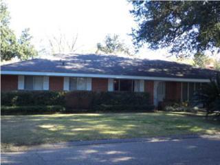 308  Theodora Blvd  , Lafayette, LA 70508 (MLS #L15260040) :: Keaty Real Estate