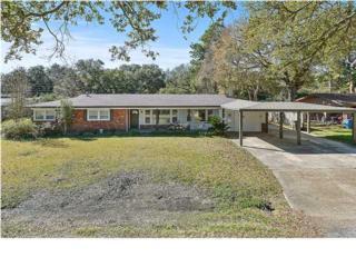 217  Montrose Ave  , Lafayette, LA 70503 (MLS #L15260047) :: Keaty Real Estate