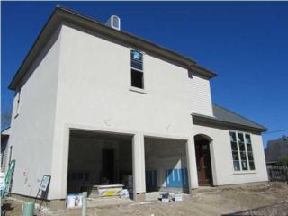 105  Garden Wood  , Lafayette, LA 70508 (MLS #L15260074) :: Keaty Real Estate