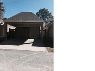 127  Coconut Grove  , Lafayette, LA 70508 (MLS #L15260106) :: Keaty Real Estate