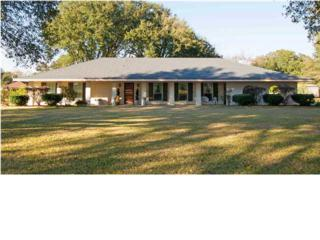 2806  Adele Ln  , New Iberia, LA 70563 (MLS #L15260120) :: Keaty Real Estate