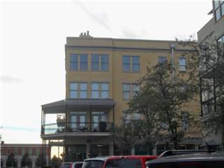 201  Settlers Trace  3406, Lafayette, LA 70508 (MLS #L15260527) :: Keaty Real Estate