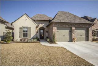201  Springwater Dr  , Broussard, LA 70518 (MLS #L15260686) :: Keaty Real Estate