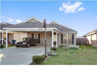 104  Common Pointes  , Lafayette, LA 70507 (MLS #L15260803) :: Keaty Real Estate