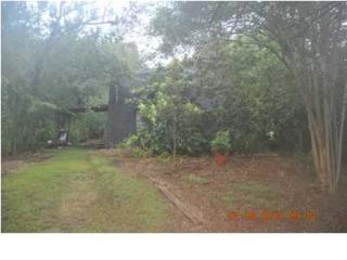 5110  Freyou Rd  , New Iberia, LA 70560 (MLS #L15260938) :: Keaty Real Estate