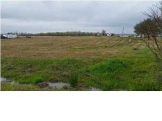 TBD  Unatex Rd  , Eunice, LA 70535 (MLS #L15261076) :: Keaty Real Estate