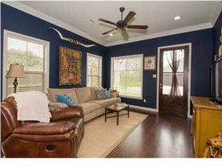 118  Chimney Rock Blvd  , Lafayette, LA 70508 (MLS #L15261080) :: Keaty Real Estate