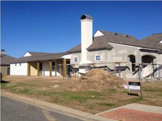 110  Epinal Dr  , Lafayette, LA 70507 (MLS #L15261100) :: Keaty Real Estate