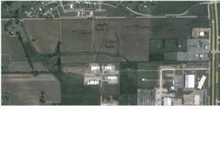 Telephone Rd  , Broussard, LA 70518 (MLS #L15261295) :: Keaty Real Estate