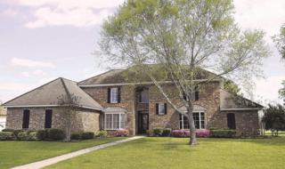 302  Sawgrass Lane  , Broussard, LA 70518 (MLS #14259054) :: Keaty Real Estate