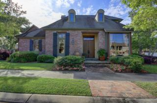213  Southern Pines Drive  , Lafayette, LA 70508 (MLS #15262256) :: Keaty Real Estate