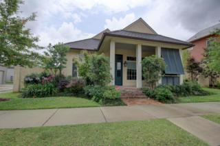 311  Biltmore Way  , Lafayette, LA 70508 (MLS #15300796) :: Keaty Real Estate