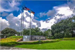 226  Gleneagles Circle  , Broussard, LA 70518 (MLS #L14254006) :: Keaty Real Estate