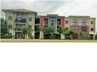 1121  Camellia Blvd  307, Lafayette, LA 70508 (MLS #L14255520) :: Keaty Real Estate