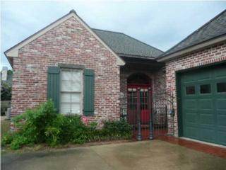 214  Annunciation  , Lafayette, LA 70508 (MLS #L14256843) :: Keaty Real Estate