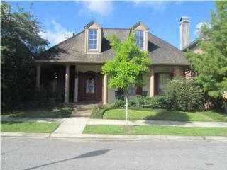 109  Woodsboro Dr  , Lafayette, LA 70508 (MLS #L14256863) :: Keaty Real Estate