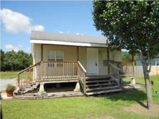 106  Rougeau  , Lafayette, LA 70508 (MLS #L14257133) :: Keaty Real Estate