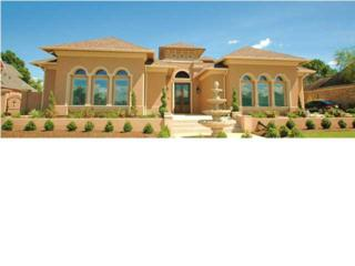 104  Augusta  , Broussard, LA 70518 (MLS #L14257470) :: Keaty Real Estate