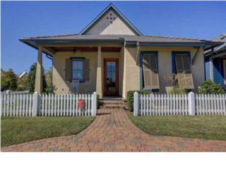 401  Stonemont Rd  , Lafayette, LA 70508 (MLS #L14257671) :: Keaty Real Estate