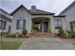 218  Biltmore Way  , Lafayette, LA 70508 (MLS #L14257759) :: Keaty Real Estate