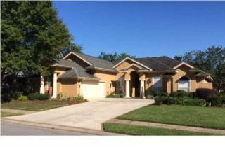 203  Baltusrol Dr  , Broussard, LA 70518 (MLS #L14257906) :: Keaty Real Estate
