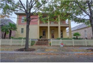 106  Richland Ave  , Lafayette, LA 70508 (MLS #L14258389) :: Keaty Real Estate