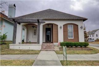 100  Littleton Crossing  , Lafayette, LA 70508 (MLS #L14258706) :: Keaty Real Estate