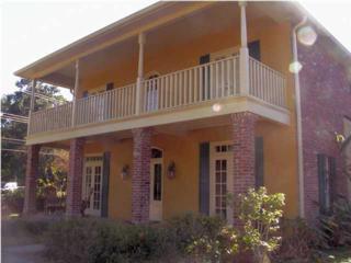 142 W Bayou Pkwy  , Lafayette, LA 70503 (MLS #L14258710) :: Keaty Real Estate