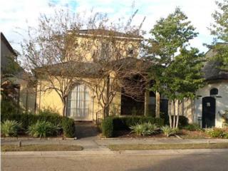 306  Silverstone Rd  , Lafayette, LA 70508 (MLS #L14258759) :: Keaty Real Estate