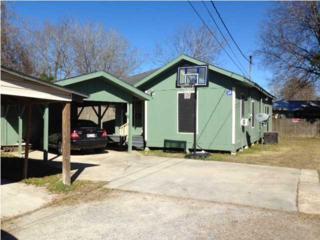 528A  Johnston St  , New Iberia, LA 70560 (MLS #L15259944) :: Keaty Real Estate