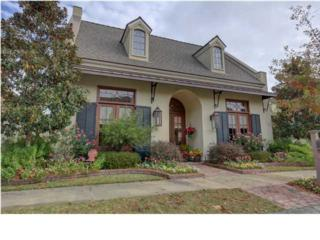 128  Princeton Woods Loop  , Lafayette, LA 70508 (MLS #L15260080) :: Keaty Real Estate