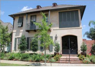 403  Arabella Blvd  , Lafayette, LA 70508 (MLS #L15260169) :: Keaty Real Estate
