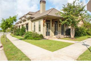 301  Biltmore Way  , Lafayette, LA 70508 (MLS #L14256847) :: Keaty Real Estate