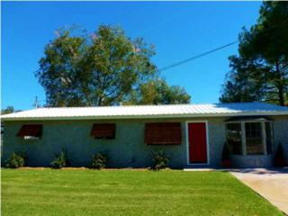 126  Benton Dr  , Lafayette, LA 70507 (MLS #L14257110) :: Keaty Real Estate