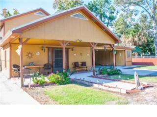 120 N Landry Dr  , New Iberia, LA 70560 (MLS #L14257838) :: Keaty Real Estate