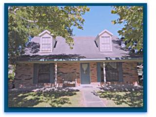 100  Pamela Dr  , Lafayette, LA 70506 (MLS #L14257950) :: Keaty Real Estate