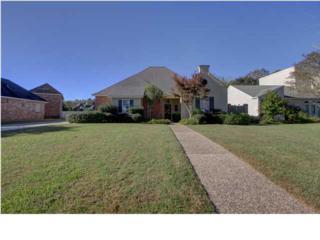 103  Innisbrook Dr  , Broussard, LA 70518 (MLS #L14258104) :: Keaty Real Estate
