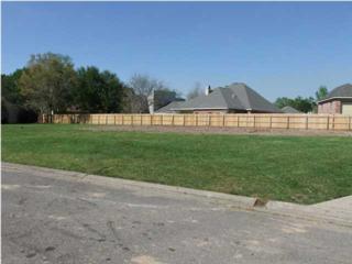 208  Troon Dr  , Broussard, LA 70518 (MLS #L15260246) :: Keaty Real Estate