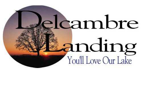 6 Delcambre Rd - Photo 1