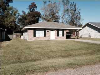 126  August Dr  , Lafayette, LA 70506 (MLS #L14259144) :: Keaty Real Estate